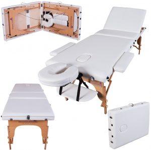table de massage Massage Imperial Chalfont