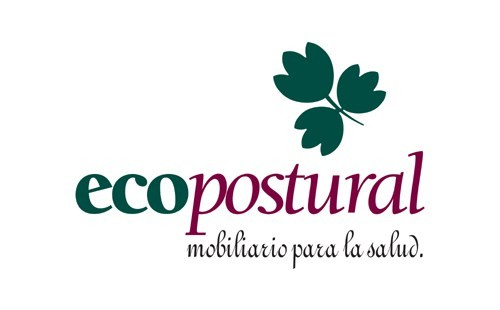 ecopostural massage