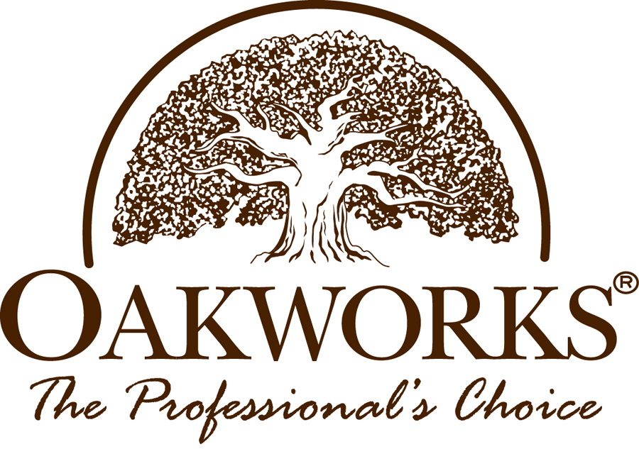 oakworks massage