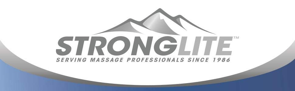 stronglite massage